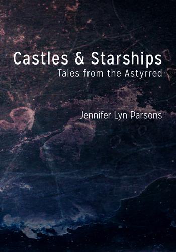 castles-starships