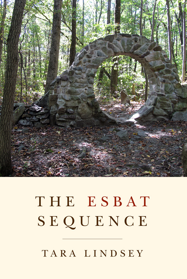 esbat-front-cover