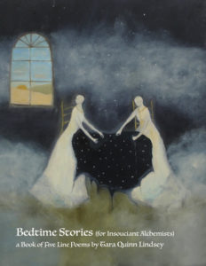 bedtimestories-cover-small