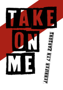 take-on-me-cover-front-300